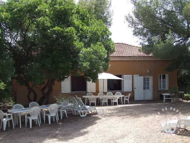 Maison Les Issambres