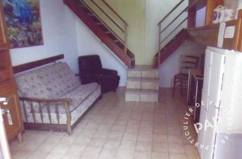 Maison Mornac Sur Seudre