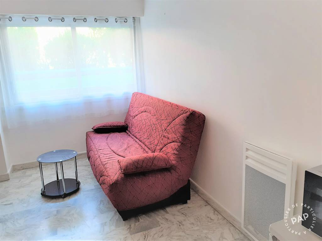 location appartement nice promenade des anglais 2 personnes ref 201001097 particulier pap. Black Bedroom Furniture Sets. Home Design Ideas
