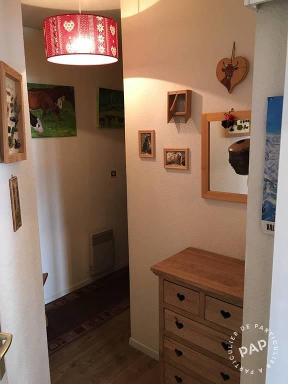 Appartement   Tignes Les Brevieres