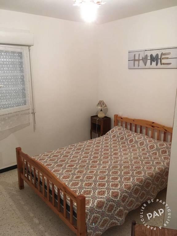 Location appartement grau du roi port camargue 7 personnes - Location appartement port camargue particulier ...