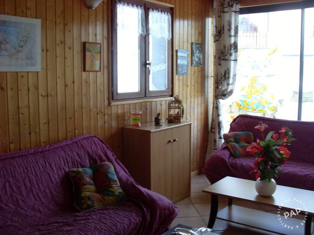Maison Girmont Val D'ajol