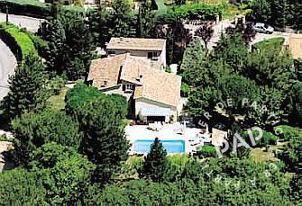 Cereste/Provence-Luberon