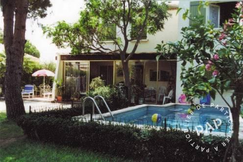 Location appartement perpignan 66 toutes les annonces for Espace vert perpignan