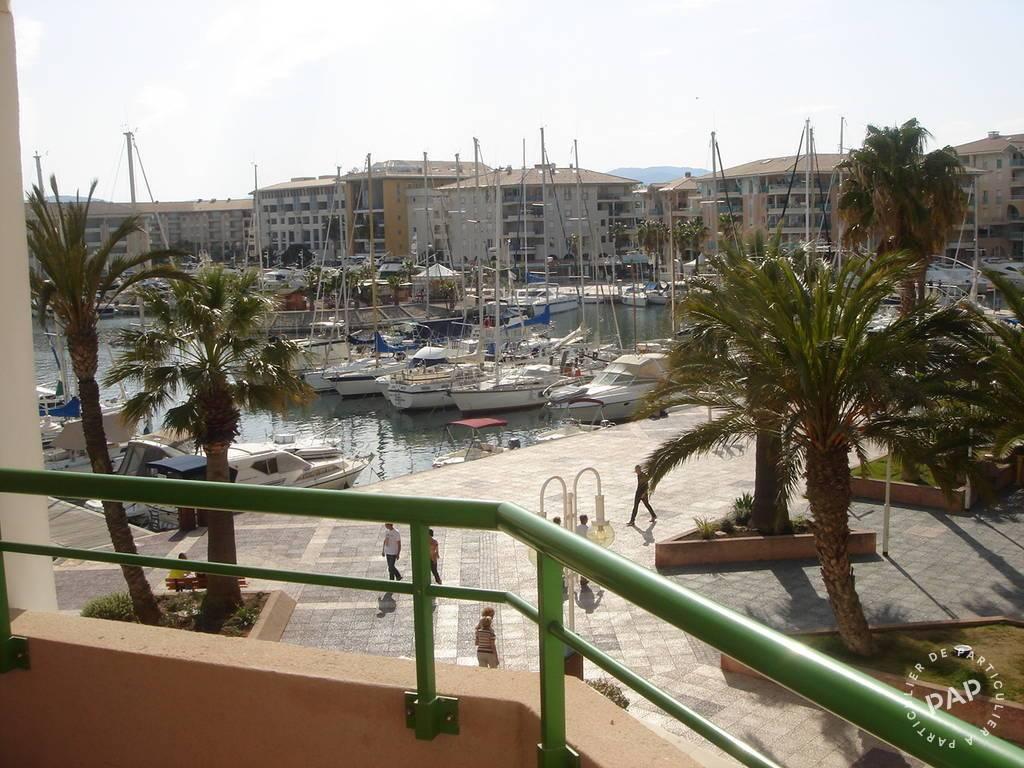 Location vacances fr jus 83 particulier pap vacances - Location vacances port frejus particulier particulier ...