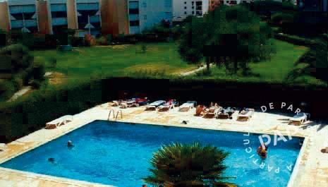 Location le grau du roi annonces vacances au grau du roi - Location grau du roi avec piscine ...