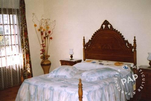 immobilier  Amorosa