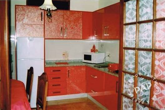 Maison   Amorosa
