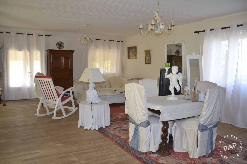 Immobilier Belmont Sainte Foi