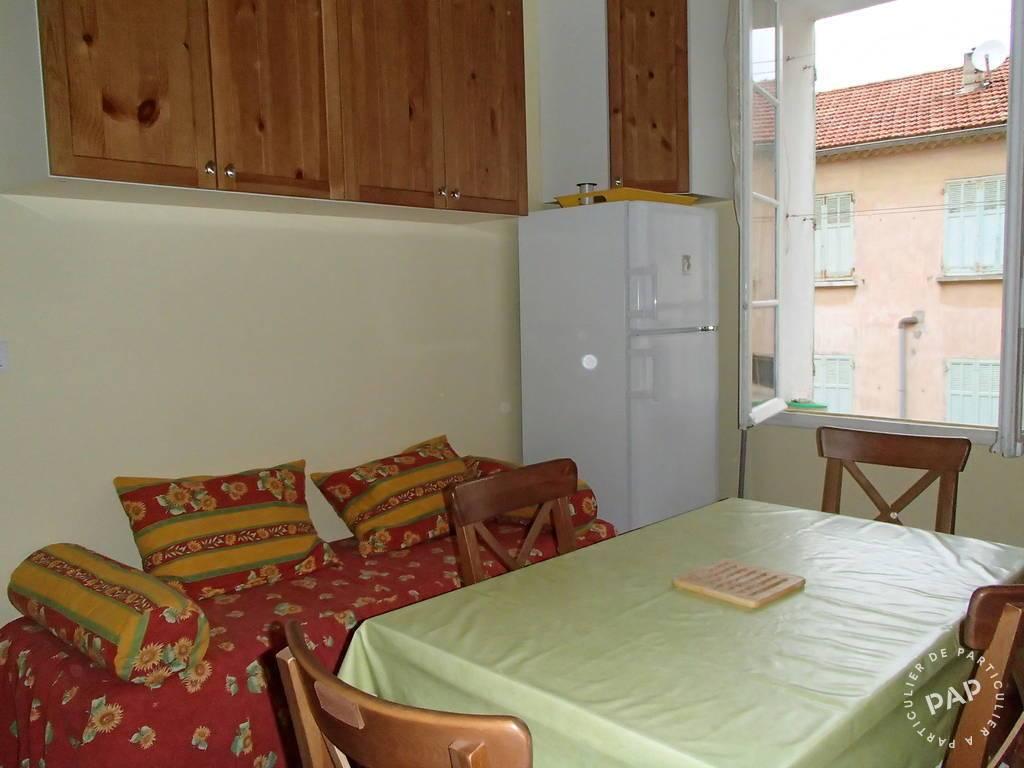 Appartement Ile De Porquerolles