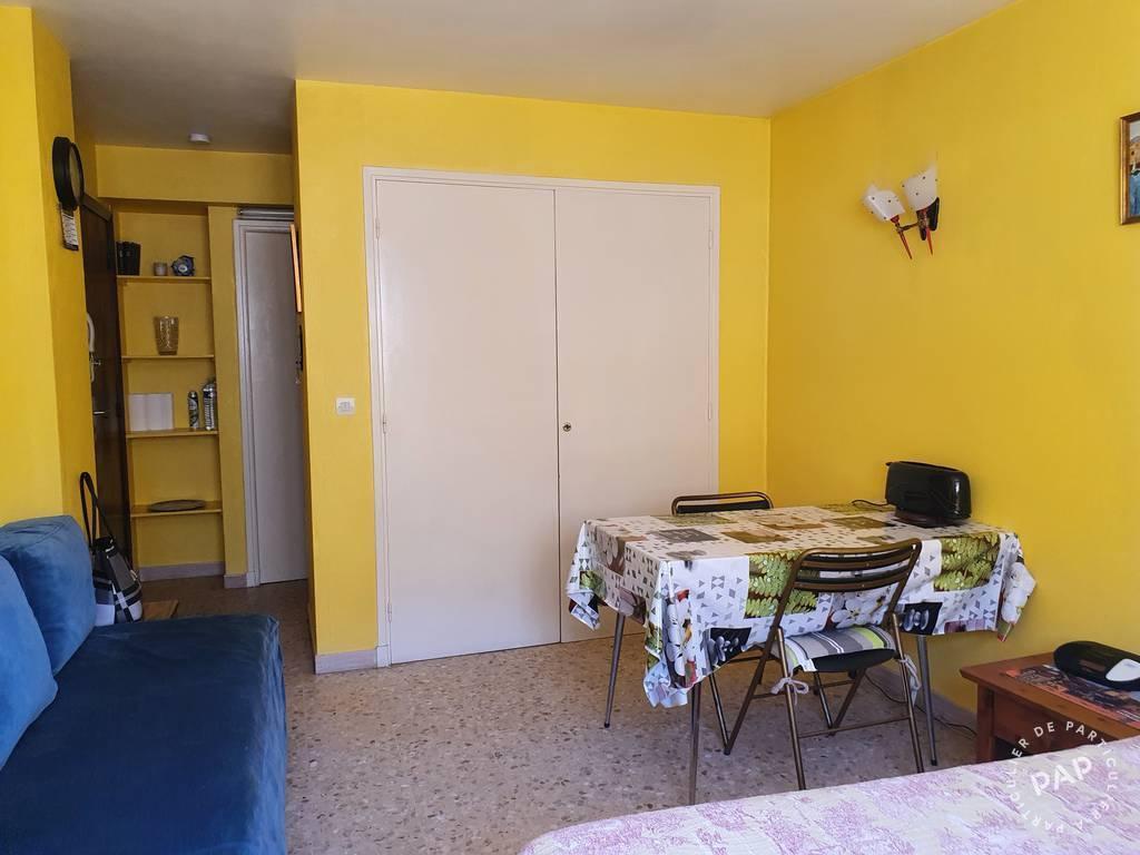 Appartement Le Cannet