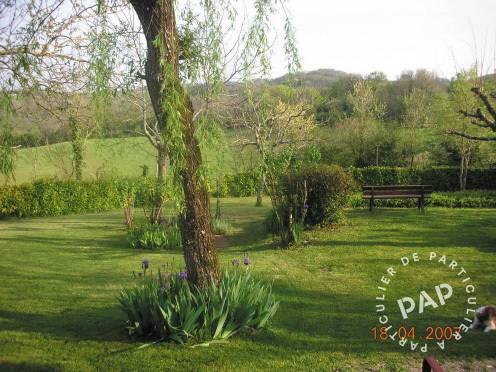 Maison Lamothe Cassel