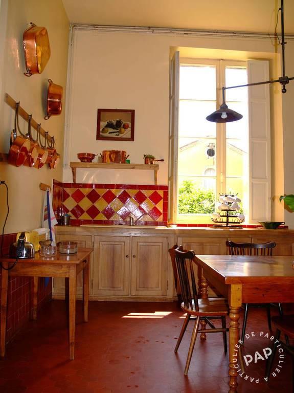 Maison Ponteyraud