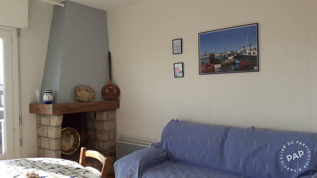 Appartement Les Sables D'olonne