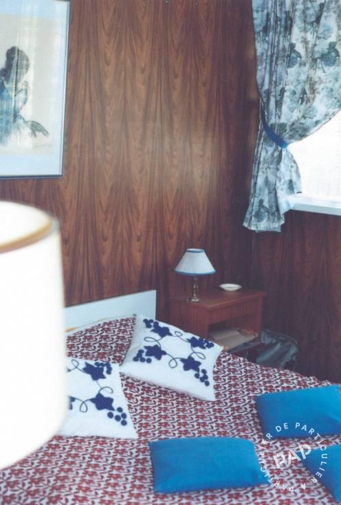 Appartement Les Menuires