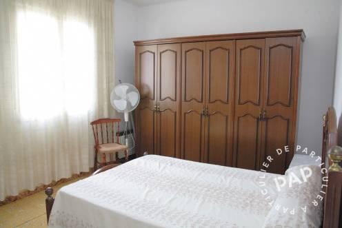 Appartement   Benicarlo