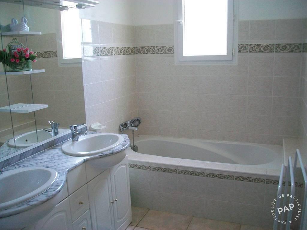 Immobilier Joucas-Gordes