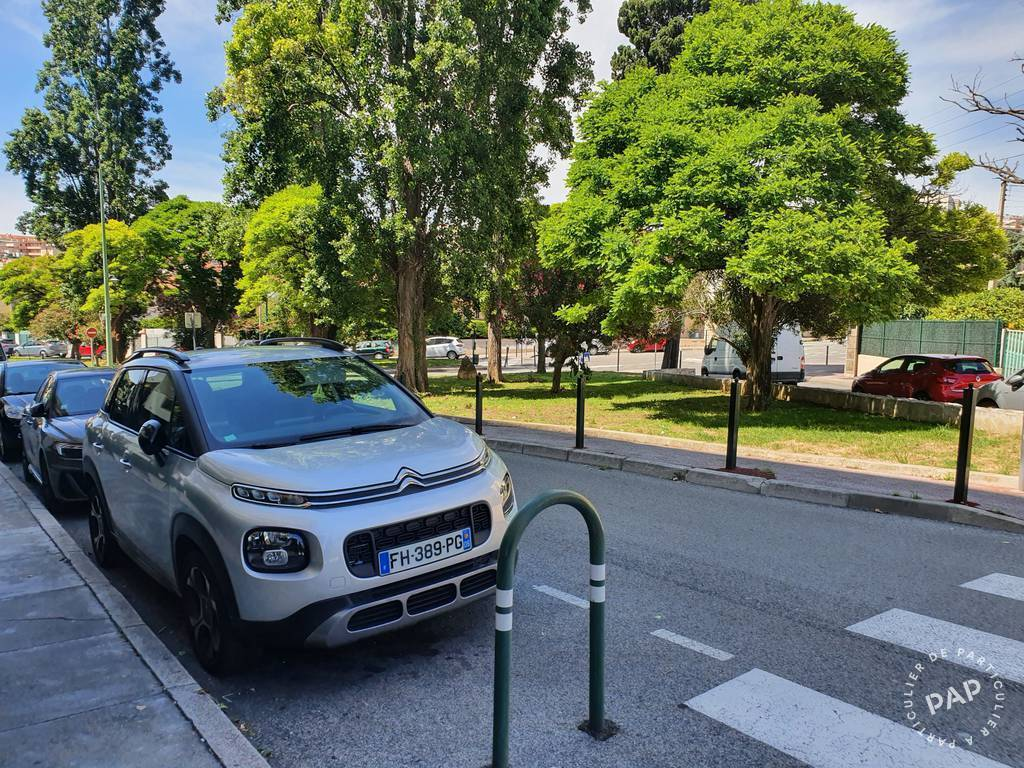 Immobilier Le Cannet