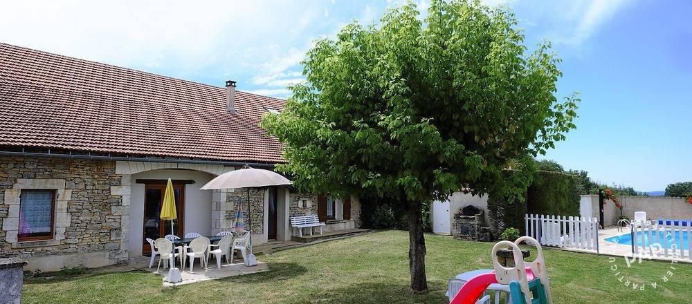 Location maison sainte eulalie d 39 ans 24640 toutes les for Annonce location maison particulier