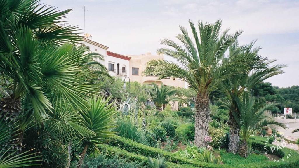 Location Appartement Vacances Province De Tarragone
