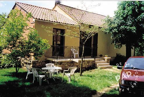 Maison Carsac Aillac