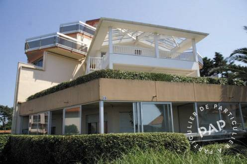 Anglet-biarritz - 4 personnes