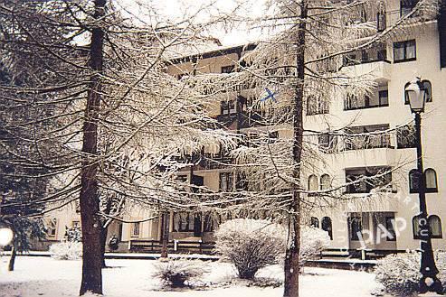Chamonix-mont Blanc - dès 300 euros par semaine - 4 personnes