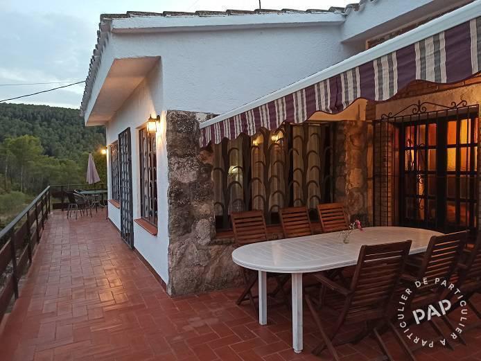 Maison Castellet