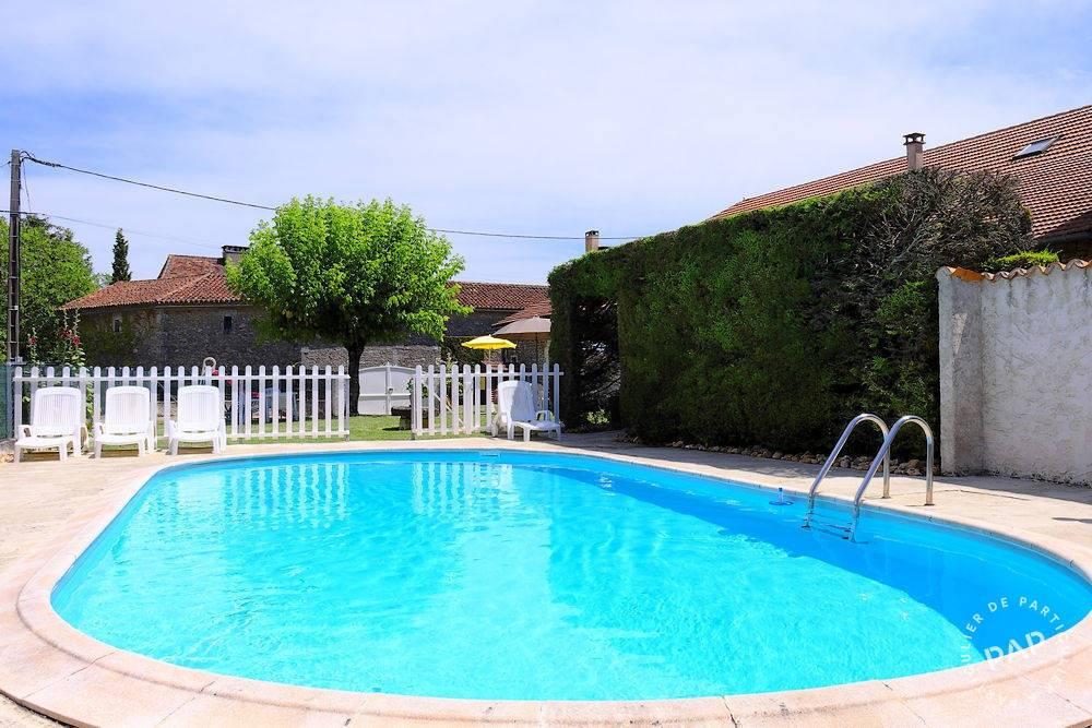 Maison Saint-Pantaly-D'ans