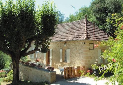 Maison Veyrignac