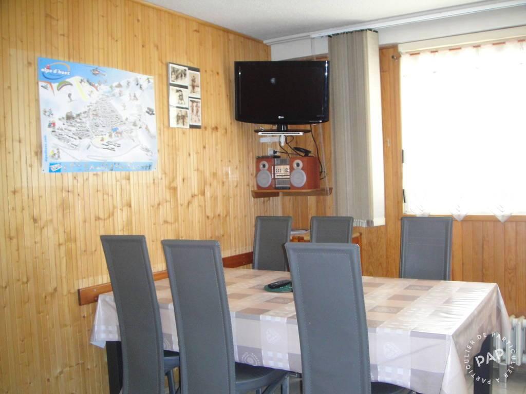 Location appartement l 39 alpe d 39 huez 8 personnes ref 20200595 part - Vente appartement l alpe d huez ...