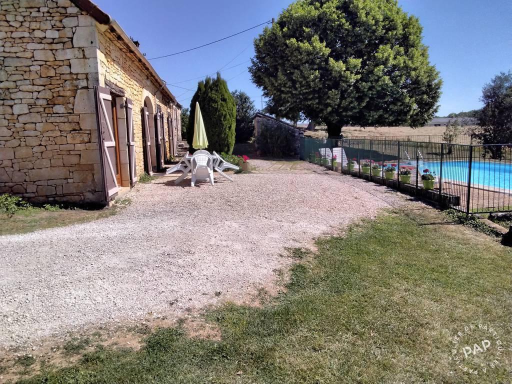 immobilier  Borrèze En Périgord Noir