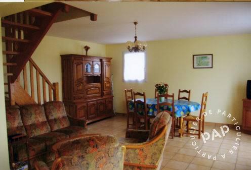 immobilier  Presqu'ile De Crozon