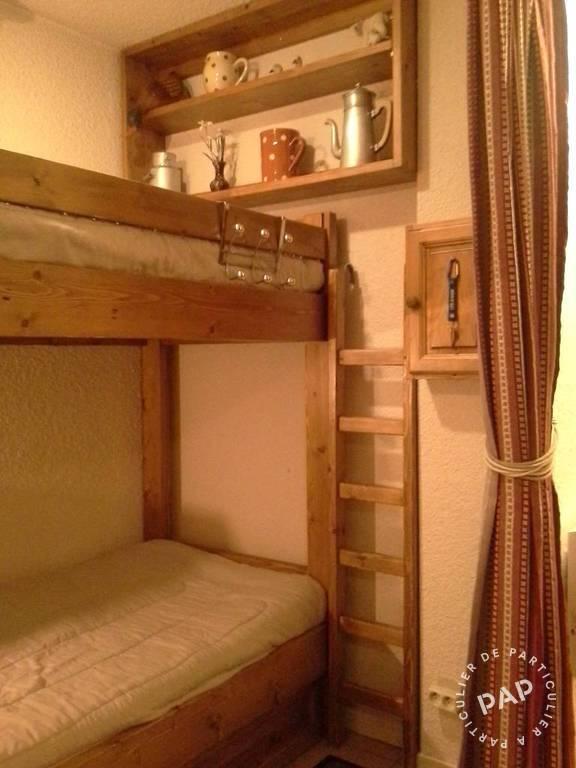 Location appartement val d 39 isere 6 personnes d s 400 euros for Location appartement bordeaux 400 euros