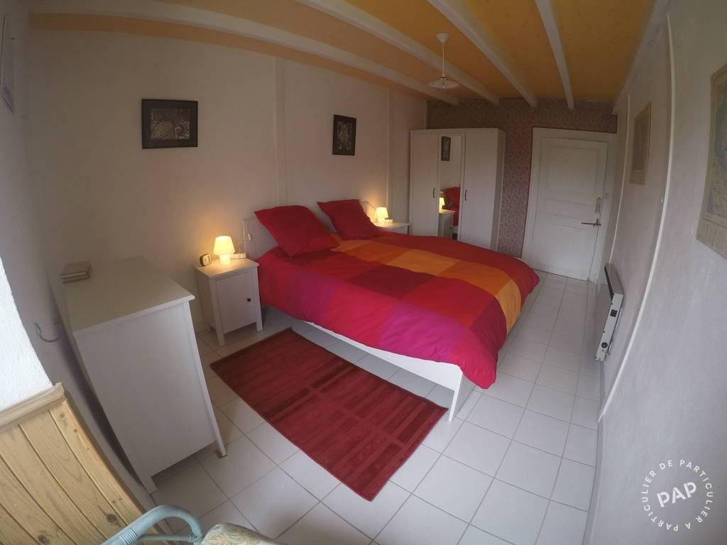 Maison Presqu'ile De Rhuys