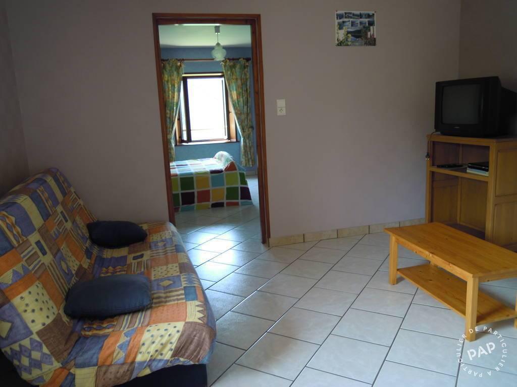 Appartement   Saulxures Sur Moselotte
