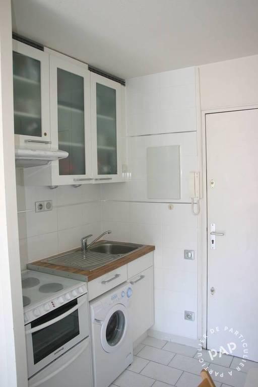 Appartement   La Baule-Pornichet