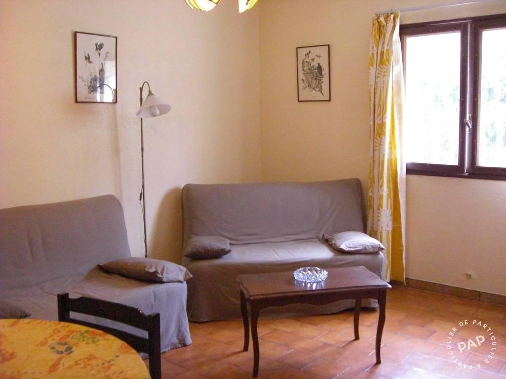 Appartement   Six-Fours-Les-Plages