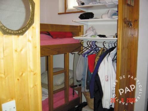 Appartement   Praz-Sur-Arly