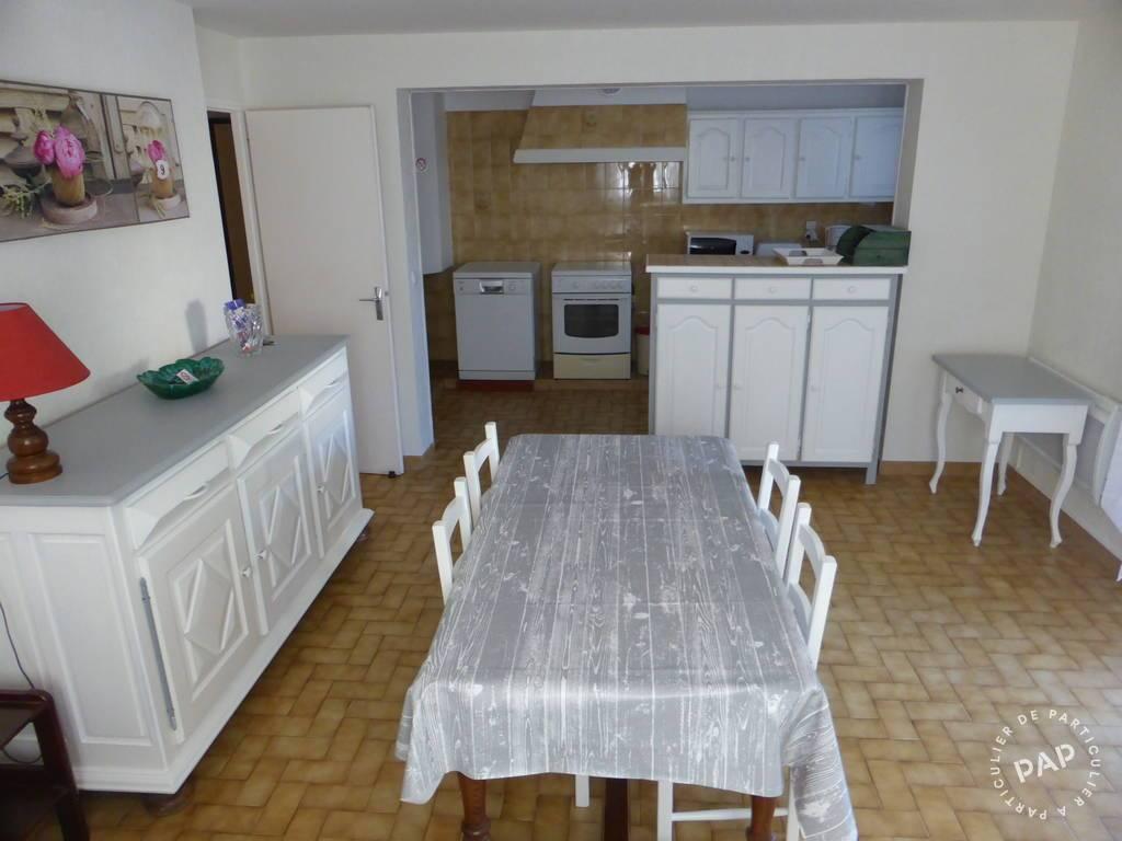 Appartement   Cavalaire Sur Mer
