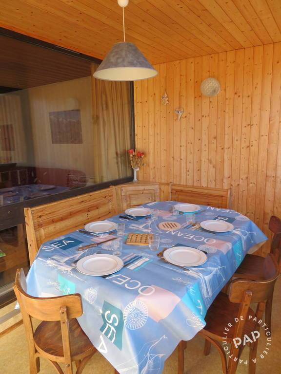 Val Thorens Location Appartement Particulier