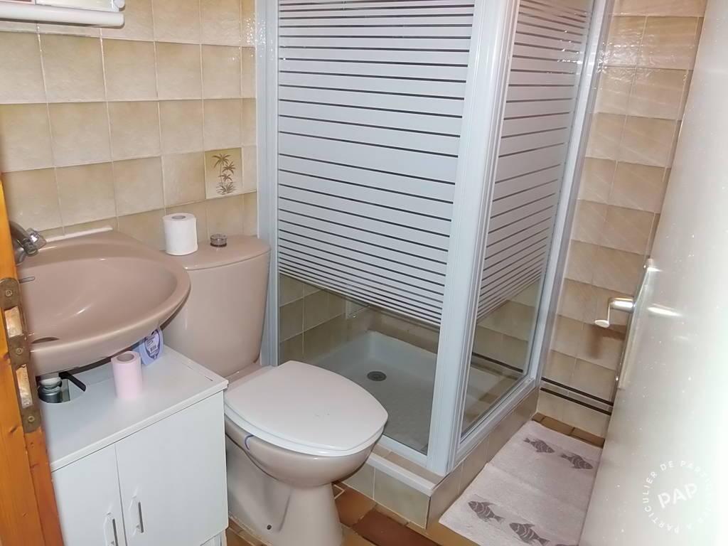 Location Maison Promo Ile D'oleron - Wifi