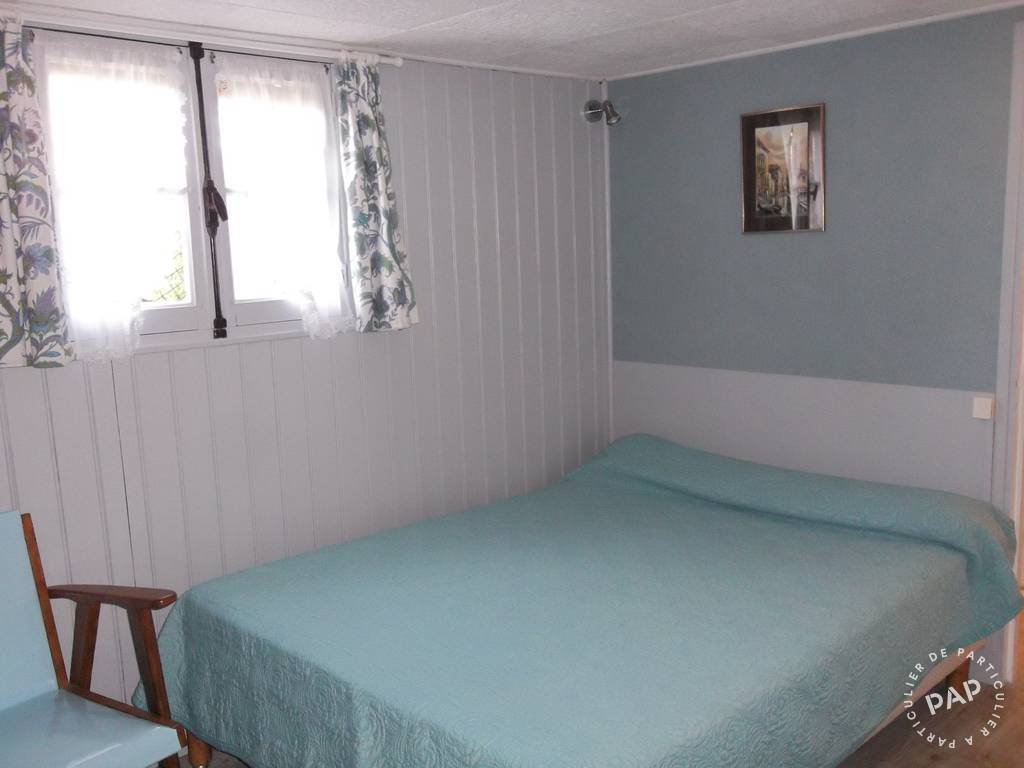 Immobilier Cabourg/dives Sur Mer