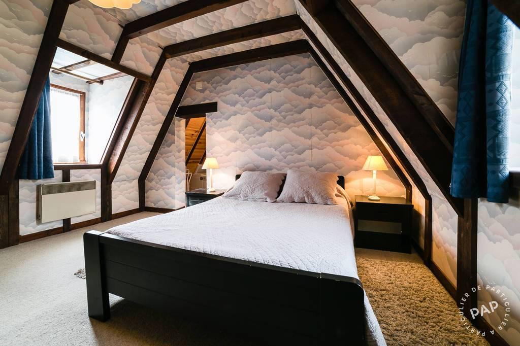 Immobilier Sarlat / Marcillac-Saint-Quentin