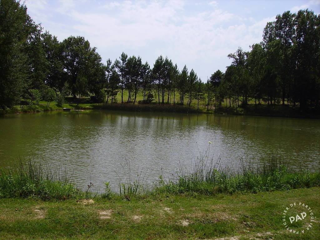 Immobilier Bergerac