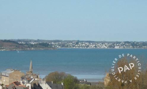 St-Michel-En-Greve