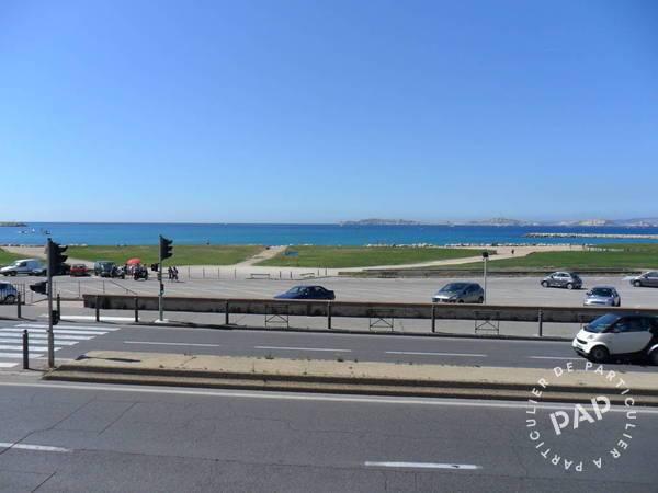 Marseille Sud - d�s 400 euros par semaine - 4 personnes