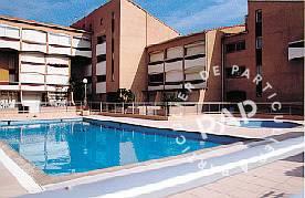 Argeles Sur Mer - d�s 320 euros par semaine - 6 personnes