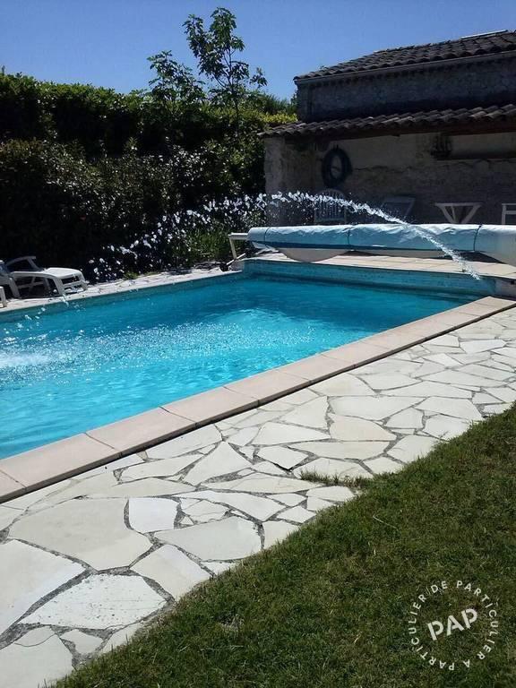 Aix En Provence - dès 300 euros par semaine - 3 personnes