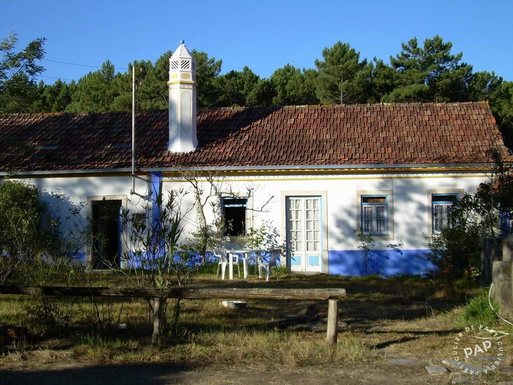 Maison Fatima